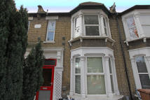 4 bedroom Terraced house in Francis Road, Leyton, E10