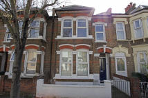 2 bed Flat in Norman Road, Leytonstone...