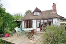 property for sale in BRACKENHILL, LOWER COMMON, AYLBURTON