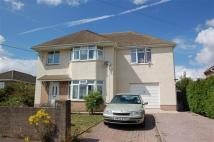 property for sale in ORCHARD ROAD  COLEFORD