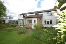 2 bed Detached home for sale in DRIFFIELD ROAD