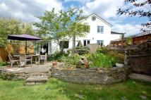 semi detached property in FANCY HILL