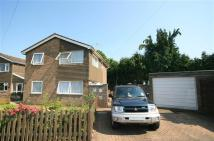 Detached house for sale in DEAN COURT