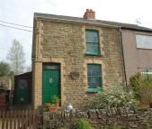UPPER ROAD semi detached house for sale