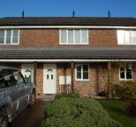 3 bedroom Terraced property for sale in OLD STATION YARD