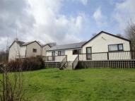 Detached Bungalow for sale in RUARDEAN HILL