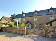 STATION ROAD Farm House for sale