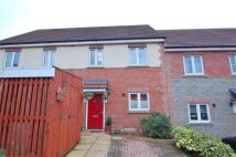 3 bed Terraced property for sale in PAR FOUR LANE, LYDNEY