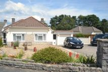 Detached Bungalow for sale in Mags Barrow. Call for a...