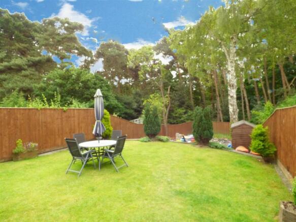 Garden2 (2).jpg
