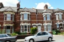 Mount Pleasant House Share