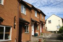 2 bedroom Terraced home in Exwick, Exeter