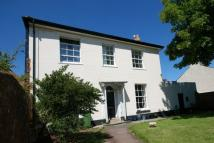 Ground Flat for sale in Heavitree, Exeter