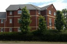 Flat to rent in Countess Wear, Exeter