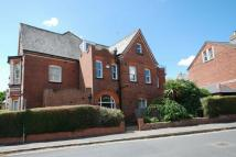 1 bedroom Studio apartment in St Leonards, Exeter