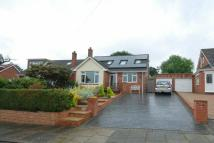 4 bed Detached Bungalow in Allington Mead, Exeter