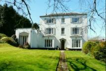 1 bedroom Terraced property in Pinhoe, Exeter