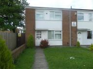 3 bed End of Terrace property to rent in Condron Road South...