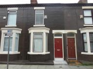 Bardsay Road Terraced house to rent