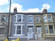 3 bedroom Terraced house in Monville Road...
