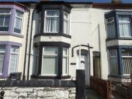 1 bedroom Flat for sale in Hawthorne Road, Bootle...
