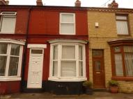 2 bedroom Terraced home in Fourth Avenue...