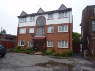 2 bedroom Apartment to rent in Aviary Court, Dove Road...