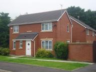 3 bed Detached property to rent in Wellfarm Close...