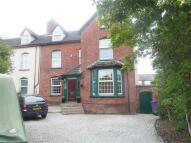 6 bedroom semi detached home in Higher Lane, Fazakerley...