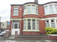 3 bed End of Terrace home in Cornett Road, Aintree...