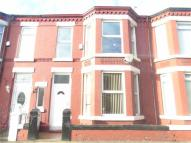 3 bed Terraced property to rent in Matlock Avenue...