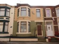 4 bed End of Terrace property for sale in Ursula Street, Bootle...