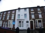 Terraced house for sale in Rawcliffe Road, Walton...