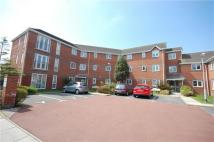2 bedroom Apartment for sale in Canal View Court...
