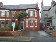5 bed semi detached home in Orrell Lane, Orrell Park...