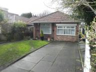 Detached Bungalow for sale in Litherland Park...