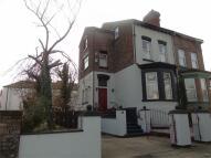 4 bed semi detached house for sale in Walton Park, Walton...