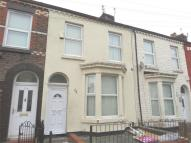 3 bed Terraced home to rent in Chepstow Street, Walton...