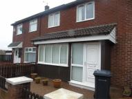 3 bed Terraced house to rent in Ford Lane, Liverpool...
