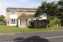 4 bed Detached property for sale in Maplin Way North...