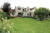 4 bed Detached house for sale in 'Homeleigh'...