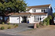 Barling Road Detached house for sale