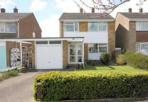 Detached home in Dungannon Chase...