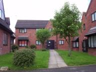 1 bed Flat to rent in Lovell Court...