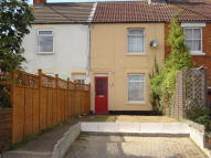 Terraced property to rent in Spring Terrace...