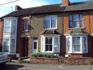 2 bed Terraced property to rent in Jubilee Street...