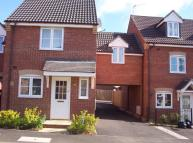 RESERVOIR CLOSE semi detached property to rent