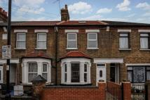 5 bed Terraced home for sale in Shrubbery Road...