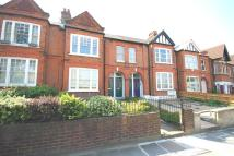 Flat in LET - SIMILAR PROPERTY...