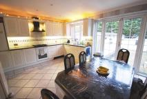 3 bedroom Terraced property in LET - SIMILAR PROPERTY...